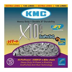 KMC single
