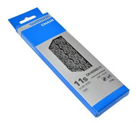 shimano 105 HG 600
