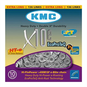 KMC 10 Speed
