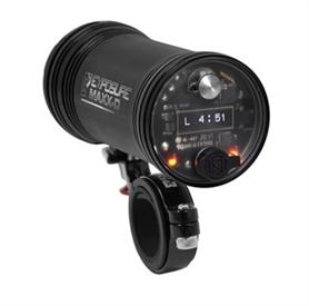 Maxx D fiets lamp